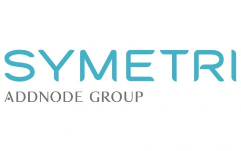 Industry talk with Symetri Europe